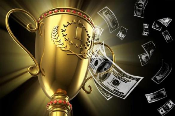 Как олигархи мерялись местами в конкурсах. 382397.jpeg