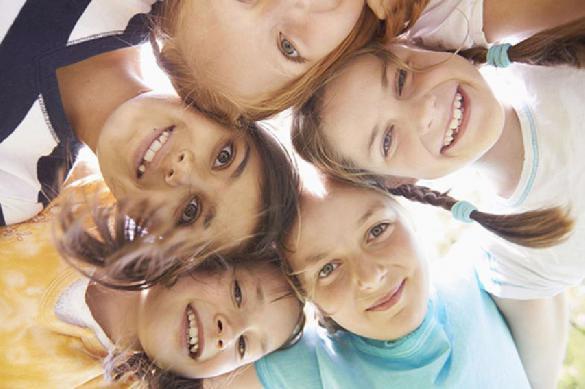Ученые выяснили тайный смысл улыбки для знакомства. 388397.jpeg