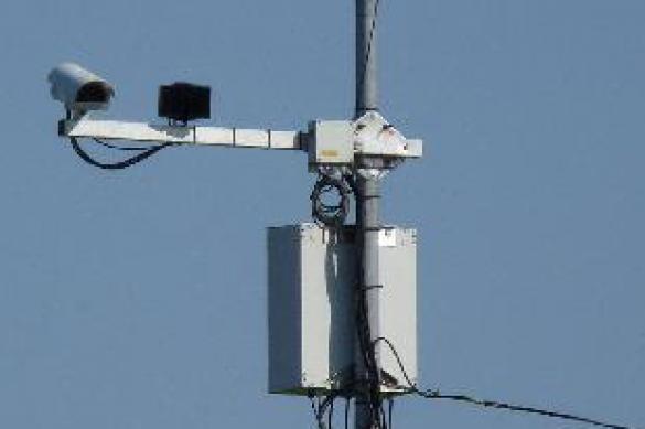 ГИБДД открывает охоту на антирадары и видеорегистраторы. 393397.jpeg