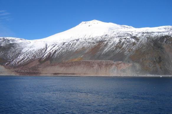 Ученые: есть вулкан опаснее Йеллоустоунского. 396397.jpeg
