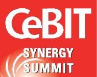 Крупнейшая евразийская выставка технологий CeBIT Eurasia пройдет в Стамбуле в октябре. 286398.jpeg
