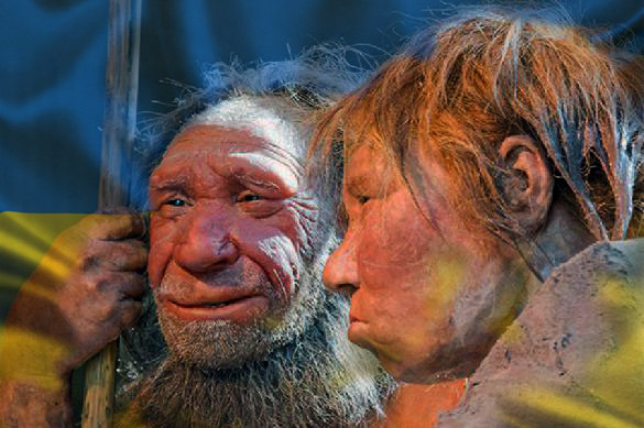 """В Чехии ответили на критику Украины: """"Крики из пещеры неандертальцев"""". 377398.jpeg"""