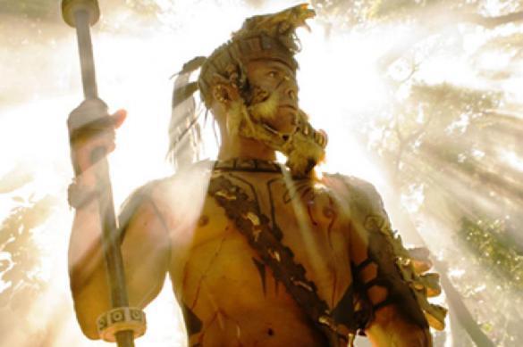 Раскрыты причины гибели цивилизации майя. 390398.jpeg