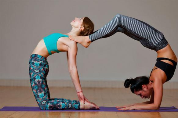 Главные направления в йоге: что выбрать?. 402398.jpeg