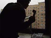 Московская милиция разыскивает телефонного террориста
