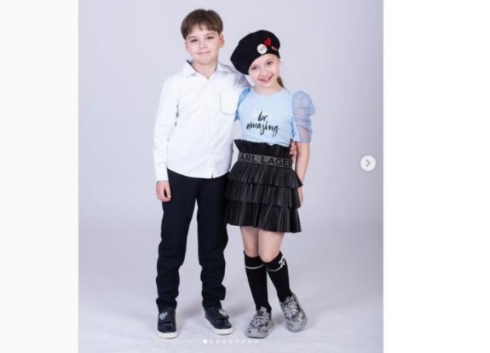 Власти Сейшельских островов отпустили задержанных пиратов