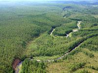 На Байкале в тайге пропала тургруппа из Москвы. 243399.jpeg