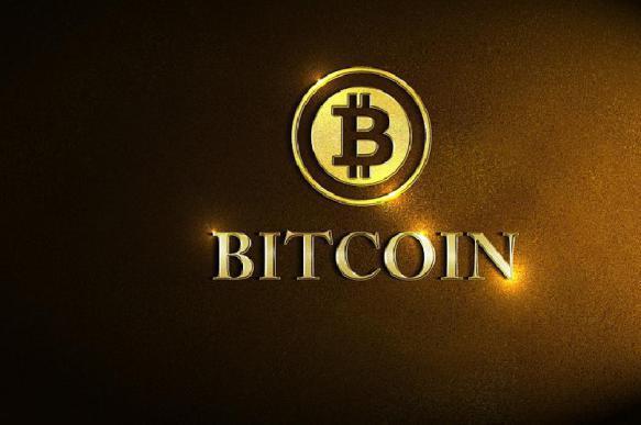 Американский новостной сайт Salon предлагает майнить криптовалюту за контент. 383399.jpeg