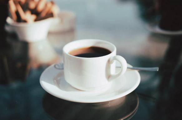 Исследование: злоупотребление кофе или чаем грозит развитием рака легких. 402399.jpeg