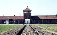 Польша просит у ЕС денег для сохранения Освенцима