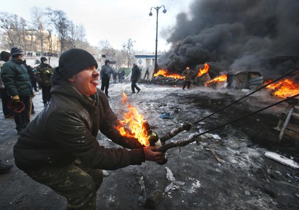 Поминая Украину. Первая кровь Евромайдана. Годовщина Майдана, Евромайдан, Украина 2014, Киев