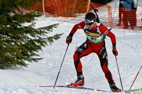 Легендарного Бьорндалена хотят отстранить от Олимпиады. 380400.jpeg