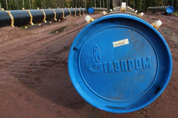 Миллер назвал сроки расторжения контрактов между Газпромом иНафтогазом