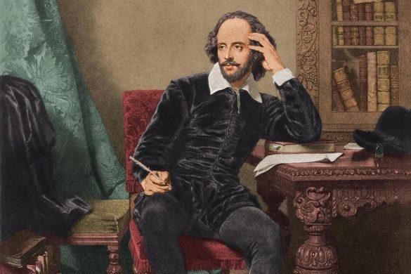 Мистики: волшебная алхимия Шекспира. 397400.jpeg