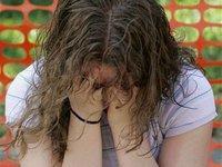 Школьница ушла из дома из-за любви к 38-летнему джигиту. 247401.jpeg