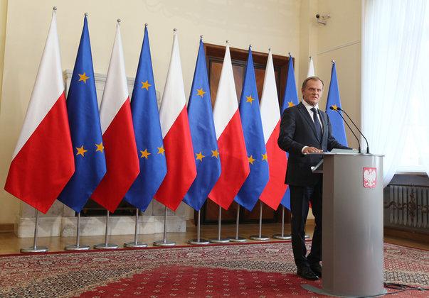 Глава МИД Польши: Польско-американский союз лишь вредит стране. 293401.jpeg