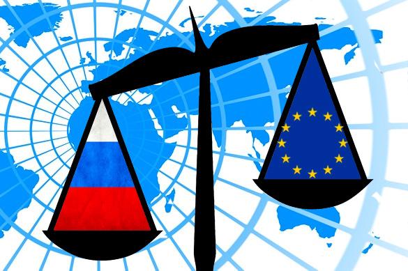 Европа без РФ обречена на стратегию выживания: Как измениться ба