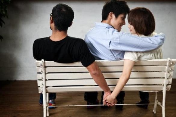 Раскрыты главные признаки супружеской измены. 378401.jpeg