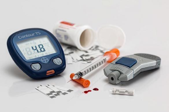 Диабет провоцирует импотенцию, но этого можно избежать. 396401.jpeg
