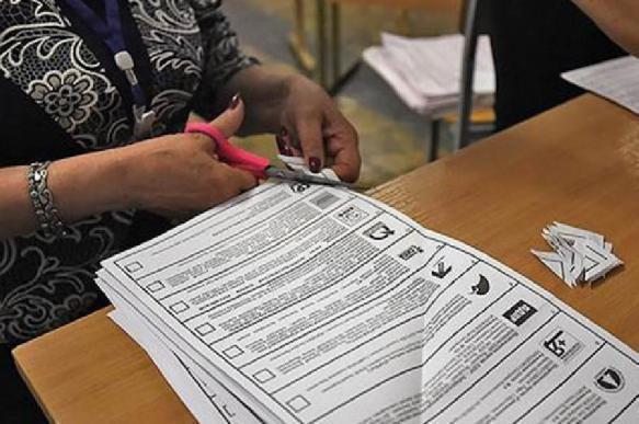 Почти половина россиян готова голосовать через интернет. 401401.jpeg