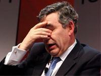 Британский премьер вернет в казну незаконно потраченные деньги