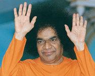 Умер индийский гуру Сатья Саи Баба. 236402.jpeg