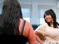 Британка похудела на 64 кг ради свадебного платья. 238402.jpeg