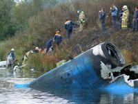 МАК назвал причины крушения Як-42 с хоккеистами. 248402.jpeg