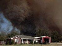 Пожар в Оклахоме спалил дотла целый город. 267402.jpeg