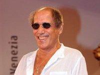Адриано Челентано исполнилось 75 лет. 278402.jpeg