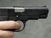 В филиппинском суде обвиняемый застрелил исца. 279402.jpeg