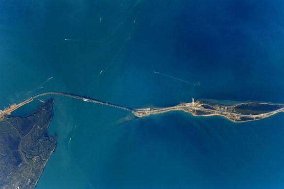 Назло врагам: Крымский супермост прошел краш-тест. 386402.jpeg