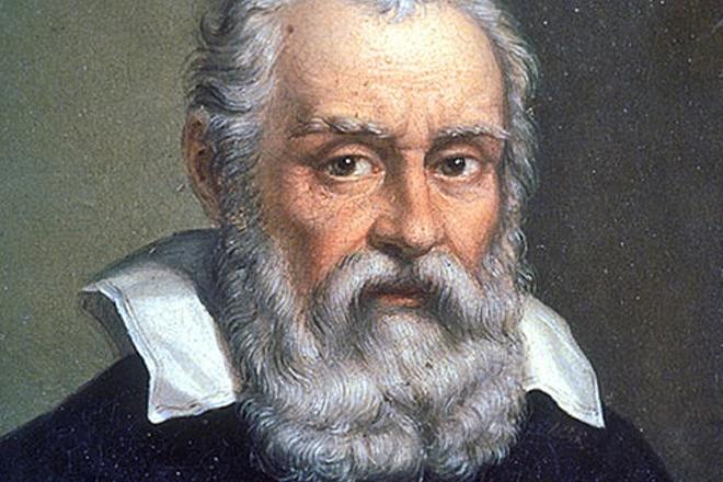 Реабилитация Галилея - покаяние Рима. 394402.jpeg