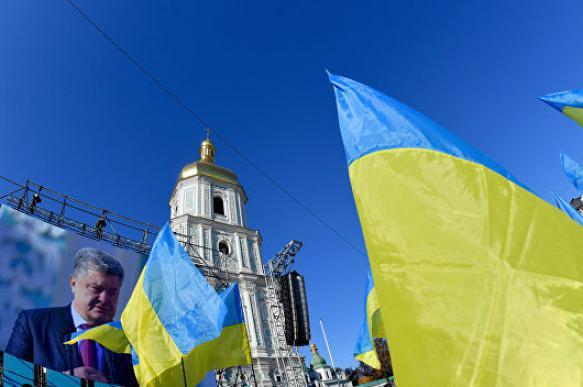 Польская церковь не признала автокефалию