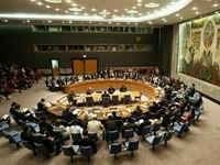 Совбез ООН: Иран и США снова разругались