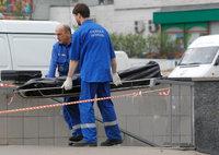 Самосвал раздавил коляску с младенцем в Екатеринбурге. 243403.jpeg