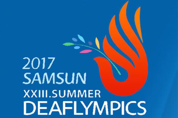 Президент России пожелал удачи российской сборной на Сурдолимпийских летних играх. 371403.jpeg