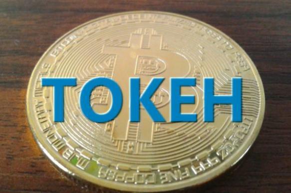 Организаторов ICO могут обязать возмещать стоимость токенов. 385403.jpeg