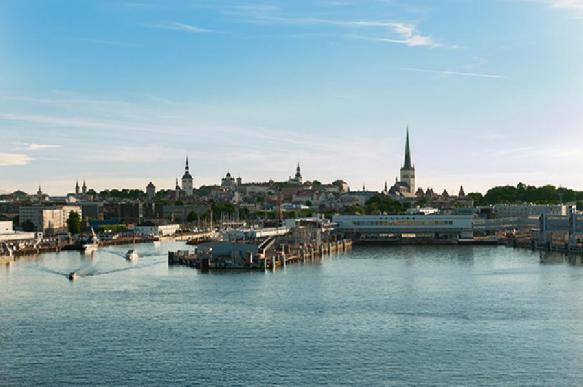 В Эстонии признали преступлением негативное отношение к государству. 396403.jpeg