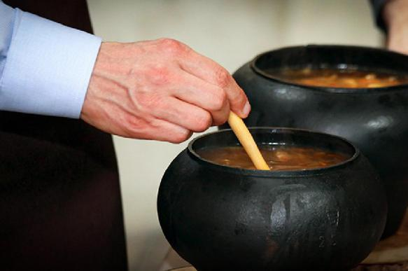 Солянка возглавила рейтинг вредных российских традиционных супов. 402403.jpeg