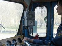 Железнодорожники отменят 13 поездов от Москвы до