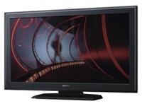 В Великобритании прекращается производство телевизоров