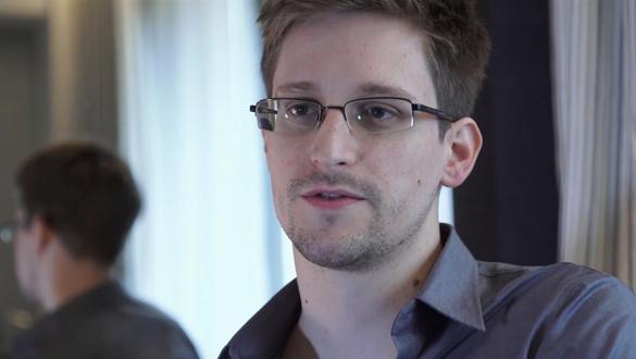 Разоблачения Сноудена ошеломили Пентагон. Разоблачения Сноудена ошеломили Пентагон