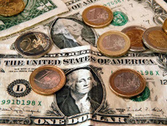 Россия снижает объем вложений в ценные бумаги США. Россия выводит деньги из ценных бумаг США