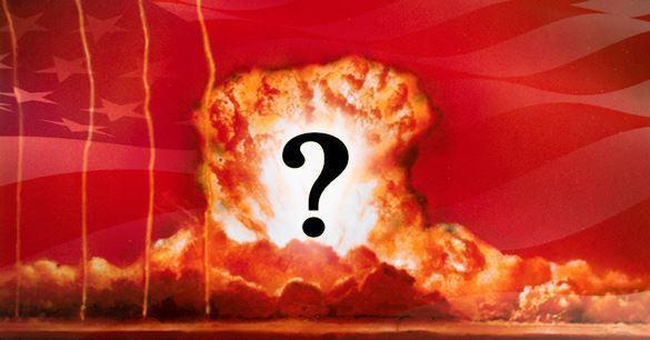 National Interest рассекретил последствия ядерной войны с США