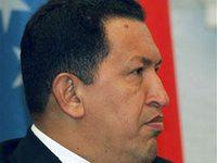 Президент Венесуэлы грубо оскорбил министра обороны Колумбии
