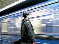 Работу столичного транспорта продлили на Рождество. 278405.jpeg