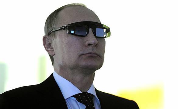 CFP: Хватит демонизировать Россию и Путина!. 318405.jpeg