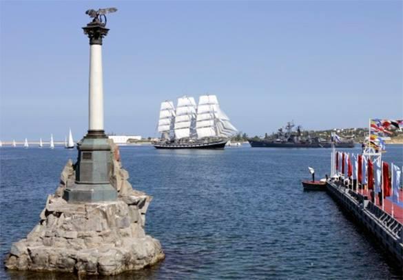 Минздрав Крыма приглашает врачей на церемонию освящения медицинских халатов. Симферополь