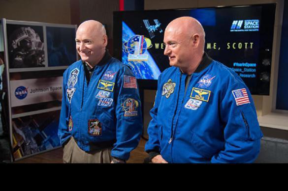 NASA признало: жизнь в космосе меняет ДНК астронавтов. 384405.jpeg